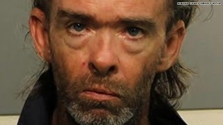 Cops: Dwarf takes road-trip for sex with underage girl