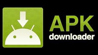 Cara Download Mobile Legends Tanpa Emulator