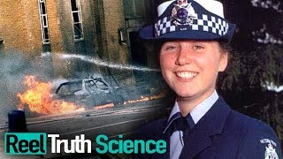 Forensic Investigators: Russell Street | Forensic Science Documentary | Reel Truth Science