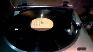 Watch Stevie Nicks The Nightmare video
