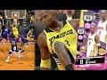 Lagu NBA 2k17 MyTeam - BEST CARD IN 2k! Pink Diamond Kobe Bryant Debut! Scored More Than Entire Team!!