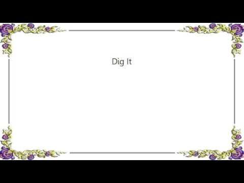 Laibach - Dig It