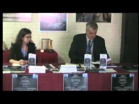 Press konferencija 06.2.2014. - I Internacionalni Simpozij, Sarajevo, 12.4. i 13.4.2014.