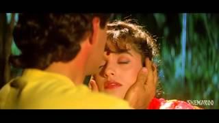Sayeed Madhosh movie songs 720p