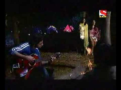 Teri Yaadein -love Story By Anurag Basu-sab Tv.flv video