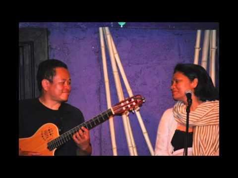 """""""Antson'ny manina"""" ( LALATIANA Acoustic)"""