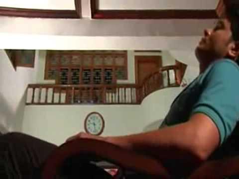 Luhongbagi Ahing  11 13.avi video