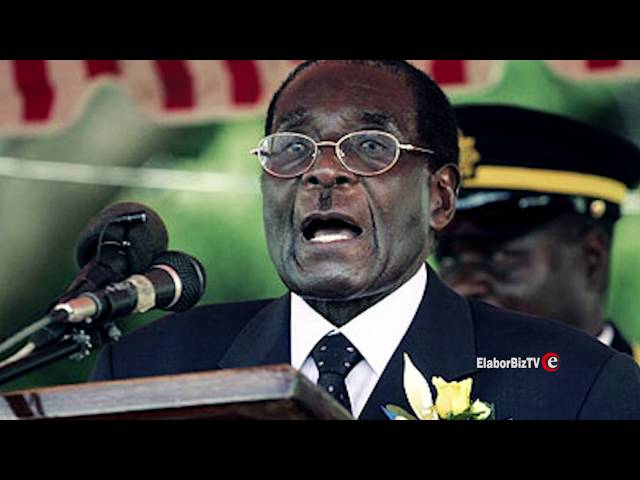 Top 10 Most Educated African Presidents