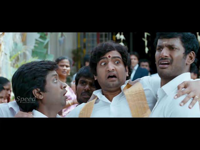 Malayalam Latest Romantic Action Full Movie | New Comedy Malayalam Blockbuster HD Full Movie 2018