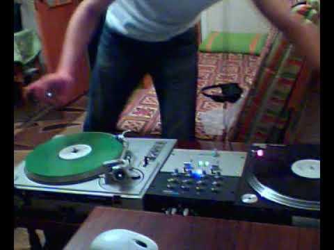 Dj Alex VMG - February  Lovers Mix