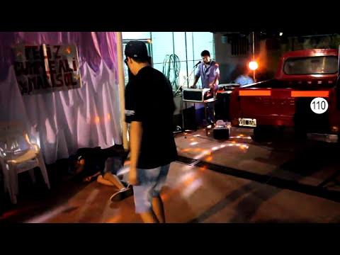 Show de Jorge y Nacho - Fiesta privada