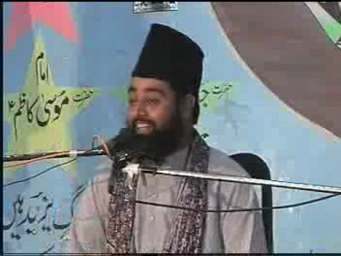 Hamid Raza Sultani 1 of 6