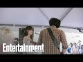 [She & Him - SXSW 2008] Video