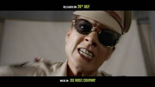 Get ready to meet Bobby | Dialogue promo| #JudgeMentallHaiKya | 26th July 2019