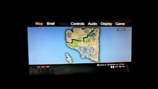 GTA 5 Gameplay video leaked