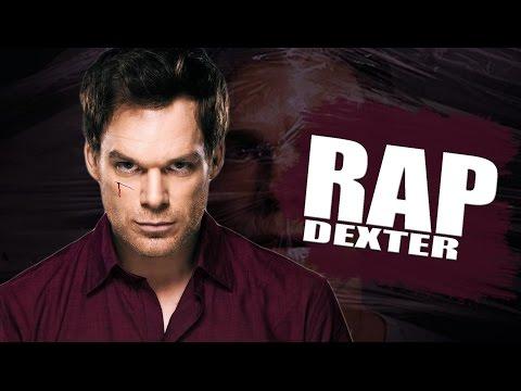 RAP DE DEXTER - Procedimiento | Rapserie