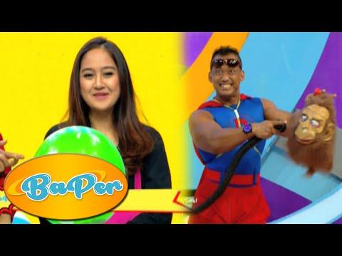 download lagu Lucu Nya Shalsabila Maen RaTa BAPER 03 S gratis