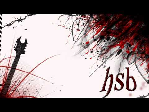 Heaven Shall Burn - Awoken