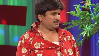 jabardasth-rocket-raghava-performance-on-26th-march-2015