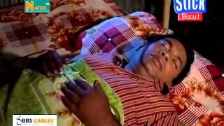 bangla natok.প্রেম পাগল