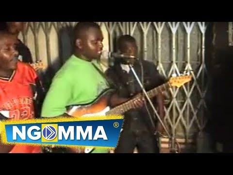 Ndela noma - Kyunuve (Ndela Boyz) (Official video)