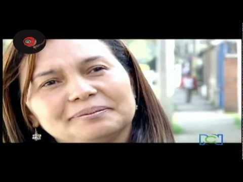 Pirry El Caso Colmenares  RCN  2013 DOCUMENTAL FULL EN  HD