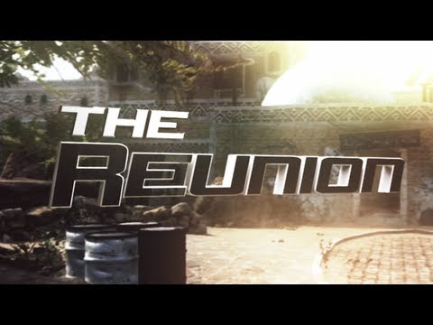 SoaR Sniping: The Reunion - (Thanks for 300k Part 3 of 3)
