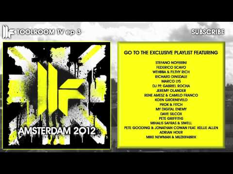 Pete Gooding & Jonathan Cowan feat Kellie Allen - Limbo (Original Club Mix)