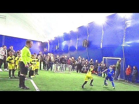 Mono-Futbol: Тимур №7 = Звёздная 2008 (КАК ВЫИГРАТЬ В ФУТБОЛ В ОДИНОЧКУ - ПОСЛЕМАТЧЕВОЕ ШОУ)