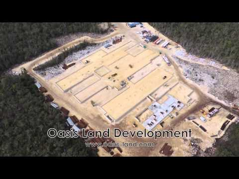 DR SHETTY HOSPITAL, GRAND CAYMAN, CAYMAN ISLANDS, OASIS LAND DEVELOPMENT