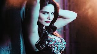 Sunny Leone DOES NOT CARE about her P0rn IMAGE ! Shocking Statement