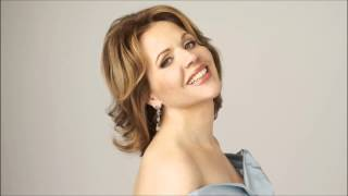 Renée Fleming No Word From Tom Quietly Night I Go To Him 34 The Rake 39 S Progress 34 1998