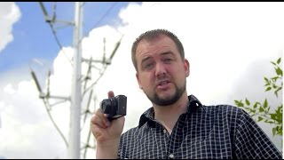 Sony RX100 IV Hands-On Field Test