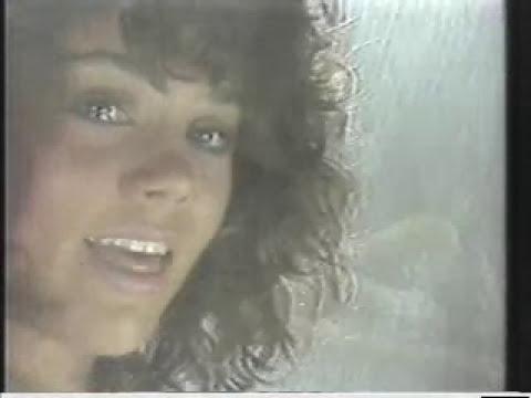 Tatiana - me voy a enamorar (Videoclip Original)