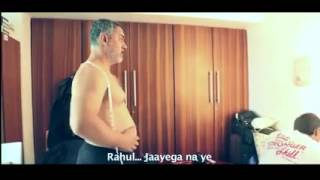 Download Aamir khan transformation fat to fit 3Gp Mp4