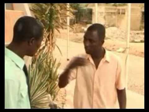 Kwaku Manu...Funny - Kwaku Manu...Funny