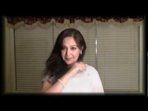 Sawan Ke Jhule Pare by Gargi - asavari.org (Valentines Exclusive...