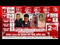 Rajyavardhan Singh Rathore का TMC पर निशाना -आप लोग सरकार की योजना लोगों तक नहीं जाने देते