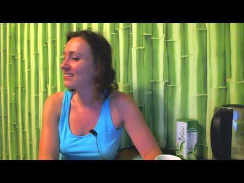 ЗАГАДОЧНАЯ ДЕВУШКА— загадочность привлекательных женщин | SHTUKENSIA