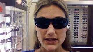 e23ed88c16 ... suncloud cookie sungles · suncloud atlas sungles review ...