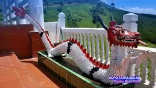 Download Lagu Sejarah dan Promo Wisata Samosir Gratis STAFABAND