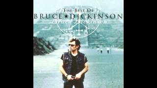 Watch Bruce Dickinson Road To Hell video