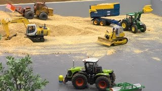 Modellbau Schleswig-Holstein 2015 in Neumünster | Highlights und Best of RC models