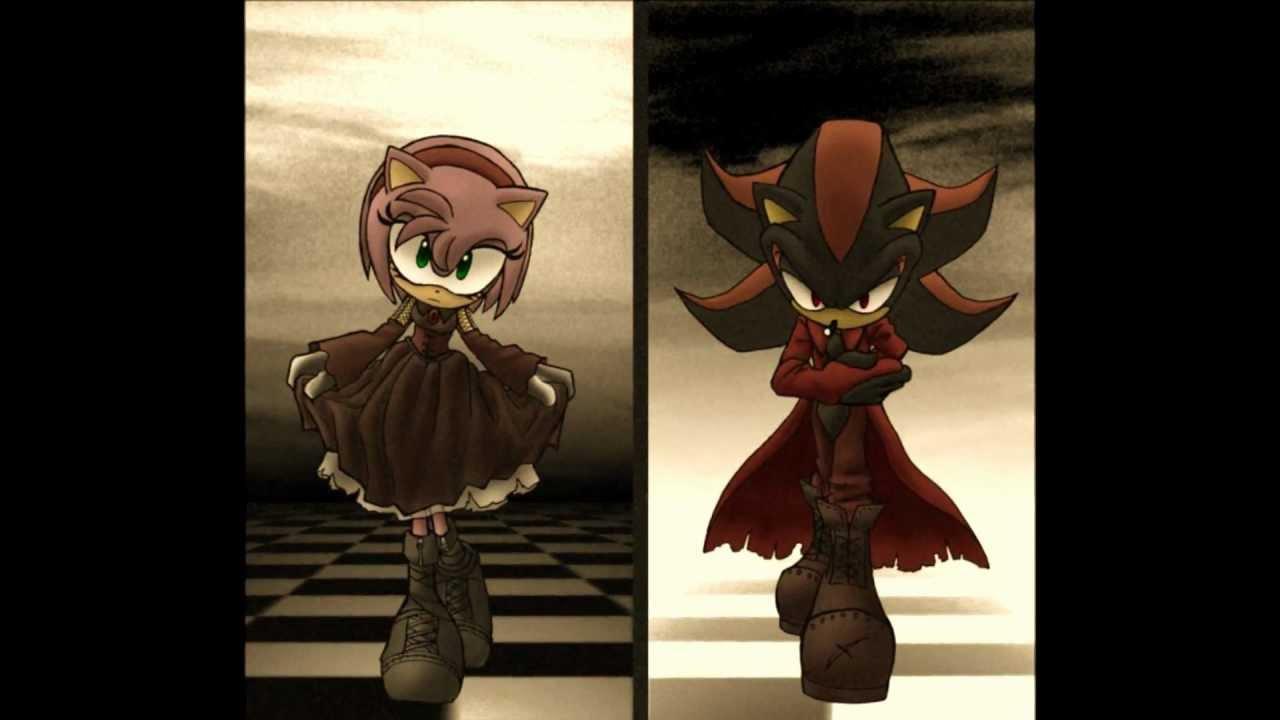Sonic The Hedgehog Happy Halloween Sonic Happy Halloween Monster