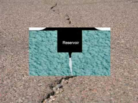 Crack Sealing Video Instruction Manual.wmv