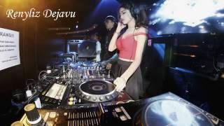 download lagu Mamah Muda Breakbeat Mix 2016 gratis