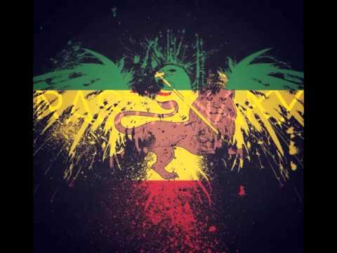 I`m Not The Only One Cover Reggae 2M15