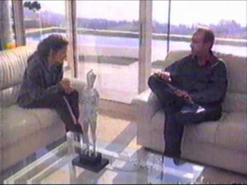 October 6th, 1994 WFLD commercials (part 8 of 8)