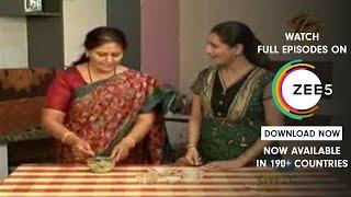 Aamhi Saare Khavayye June 11 '10 Part - 3