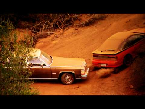 Image Result For Top Gear Fastest